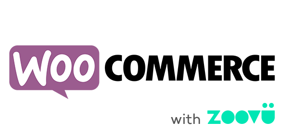 zoovu-with-woocommerce.png