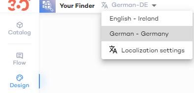 german.png