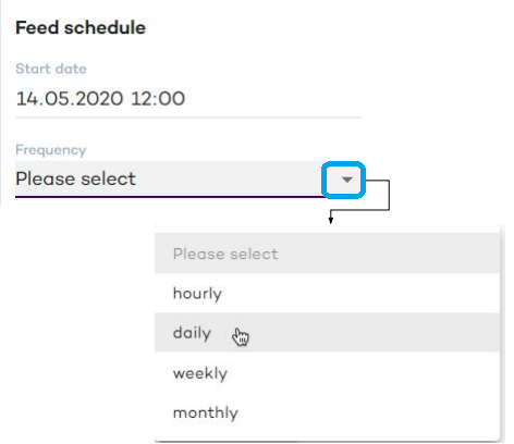 schedule_feed