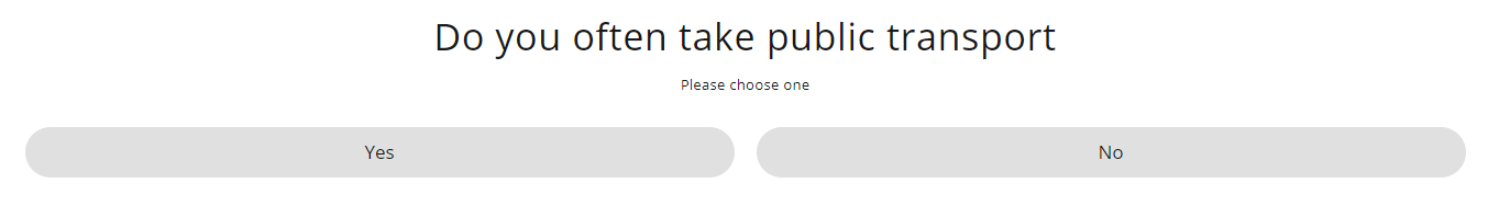 publicbad.png