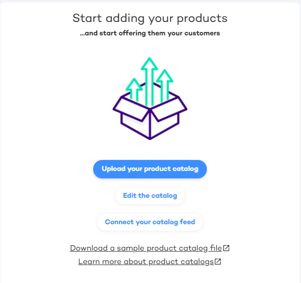 addproducts.png